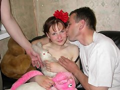 Sex family incest Amish and